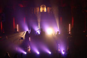 Christian Contemporary Music